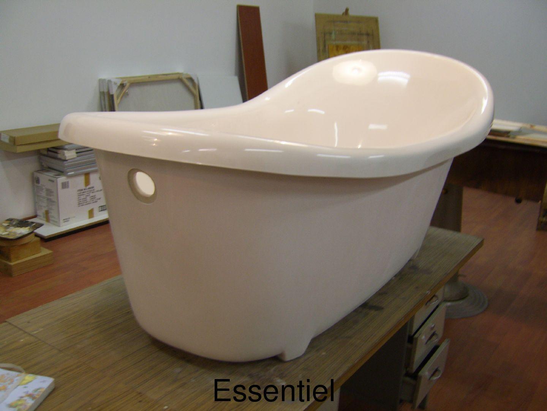 Peinture d coration mouscron essentiel dorure et fresque for Peinture pour baignoire en email