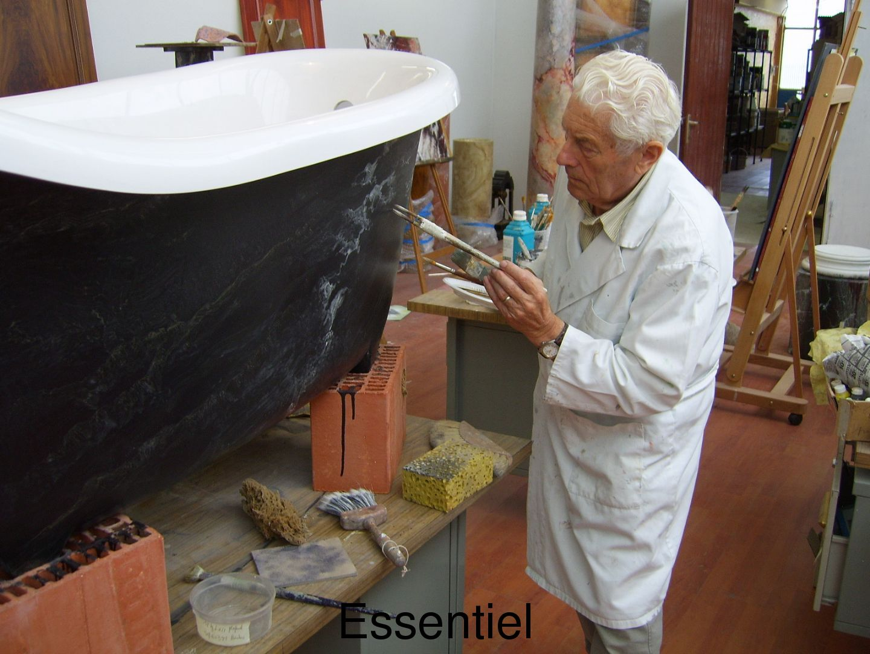 peinture d coration mouscron essentiel dorure et fresque. Black Bedroom Furniture Sets. Home Design Ideas