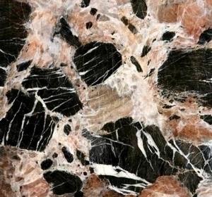 Essentiel Sprl - Faux-marbre